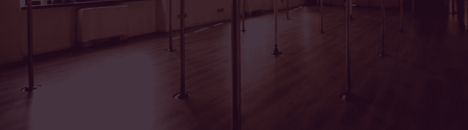What to Look for in a Pole Dance Studio