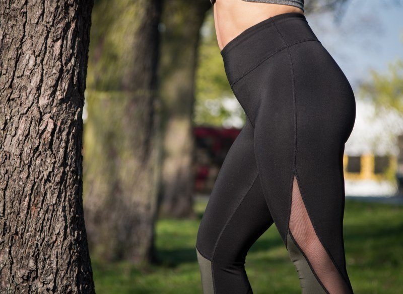 Happy Hamstrings: Fire Up Those Muscles for Greater Strength