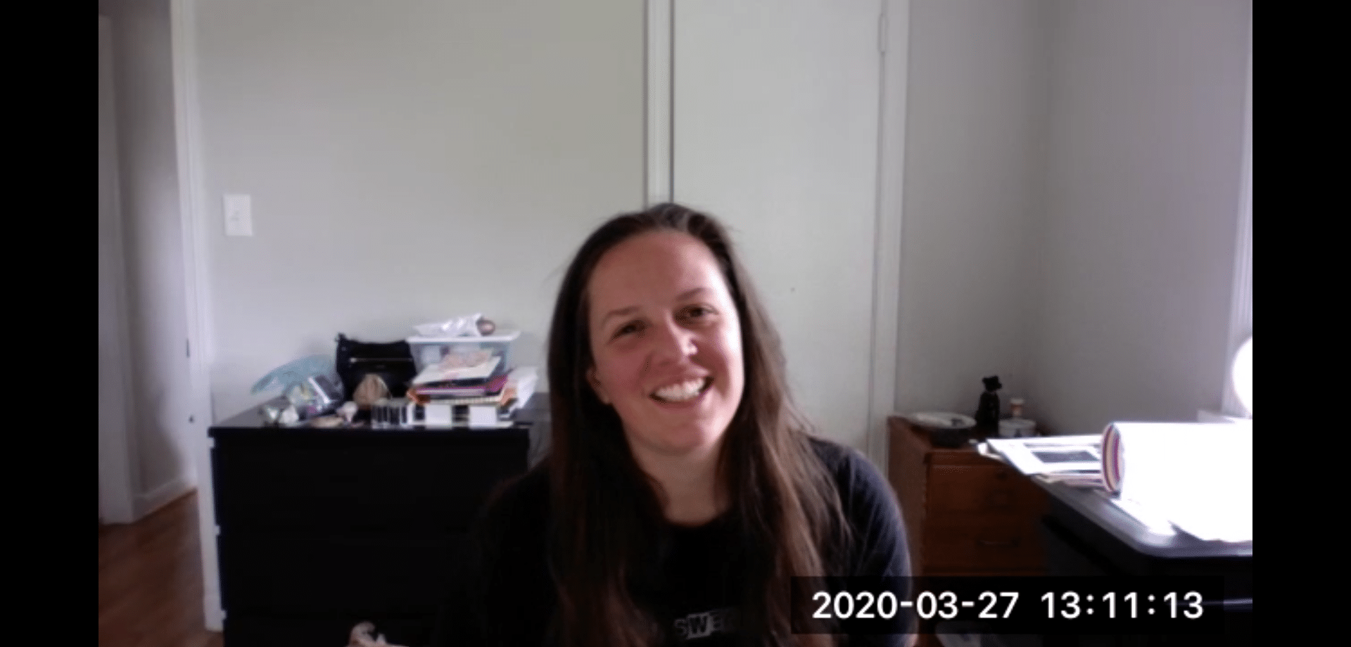 Interview with Butter and Filth | Studio Ownership, Online Classes, and COVID