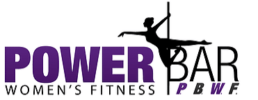 Interview with Power Bar Fit | Studio Closures, COVID, and Pole Safety