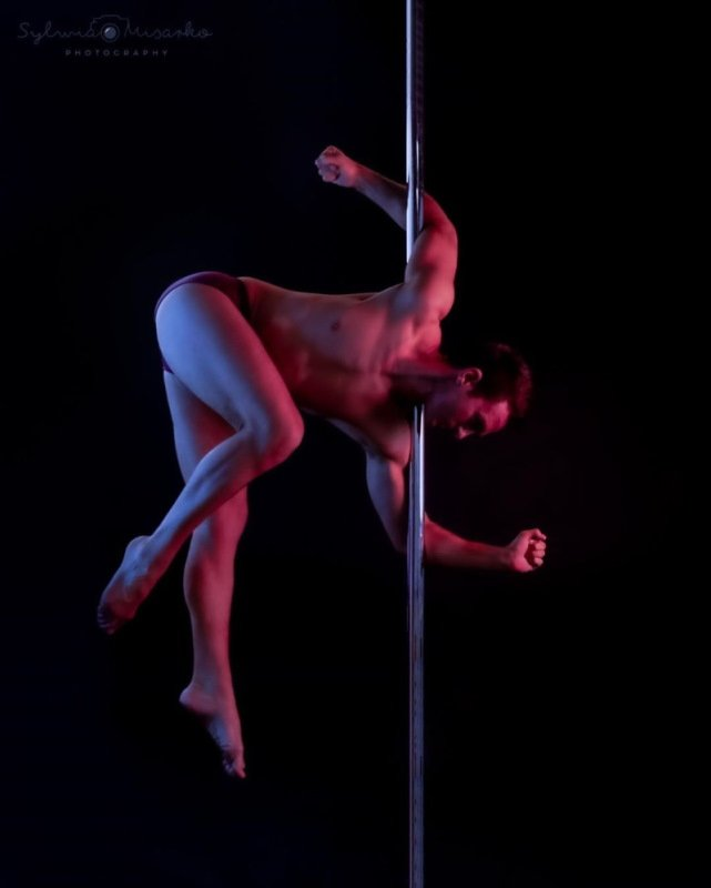 Interview Tips For Male Pole Dancers Polepedia