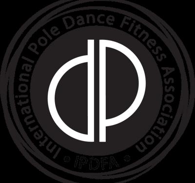 IPDFA Rebranding